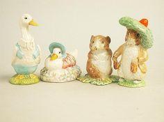Beswick-Beatrix-Potter-Figures-18.jpg 677×504 pixels