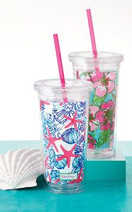 Beach Shoes, Accessories & Gifts - Lilly Pulitzer