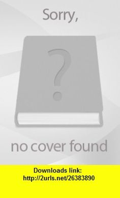 The Chopin Manuscript A Serial Thriller Audible Audio Edition Lee Child, David Corbett, Joseph Finder, Jim Fusilli, John Gilstrap, James Grady, David Hewson, P. J. Parrish, Jeffery Deaver, Alfred Molina ,   ,  , ASIN: B000ZM8GMC , tutorials , pdf , ebook , torrent , downloads , rapidshare , filesonic , hotfile , megaupload , fileserve