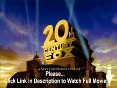 Intolerable Cruelty Full Movie - YouTube