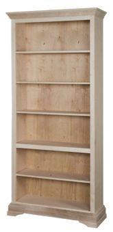 Georgetown Bookcase