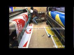 xuong lam o du quang cao su kien gia re   Khi có nhu cầu sản xuất ô dù quảng cáo, hãy gọi ngay cho chúng tôi Xưởng sản xuất dù Thiên Phúc: Địa chỉ: 506/49/7 Lạc Long Quân F5 Q11 HCM Email: dangthinhan.thienphuc@gmail.com Website: http://www.xuongsanxuatduquangcao.com/ Hotline: 0901.36.2181 Miss Nhàn