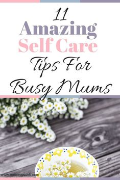 As a mum we are often put under a lot of daily stress, because of this I believe its important to practice some self care tips for mums. Here's a list of the best self care tips and hack for mums who have a busy lifestyle and need a little pampering. Caring For Mums, Thing 1, Look After Yourself, Foods To Avoid, After Baby, Pregnant Mom, Self Care Routine, I Love Makeup, First Time Moms