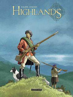 1743. Tras 15 años en Italia, el pintor Joseph Callander regresa a su Escocia natal con un único deseo: vivir de su arte sin inmiscuirse en las rivalidades políticas que dividen el país. Sin embargo, se verá obligado a cambiar la paleta y el pincel por el escudo y la espada por culpa de un cuadro: el retrato de Amelia... http://rabel.jcyl.es/cgi-bin/abnetopac?SUBC=BPBU&ACC=DOSEARCH&xsqf99=1839217