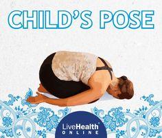 61 best yoga flow images  yoga poses yoga yoga flow