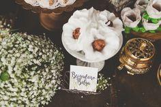 Casamento Surpresa – Vanessa & Nelson | Lápis de Noiva