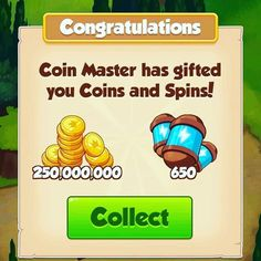 """Are you tired of having less and less Coin and Spins? Not anymore because with this Coin Master How do you get free spins for coin master? 𝘾𝙤𝙡𝙡𝙚𝙘𝙩 𝙁𝙧𝙚𝙚 𝙎𝙥𝙞𝙣 𝙇𝙞𝙣𝙠 𝙊𝙣 𝘽𝙞𝙤 Comment """"𝙇𝙤𝙫𝙚𝙏𝙝𝙞𝙨 𝙂𝙖𝙢𝙚"""" Daily Rewards, Free Rewards, Master App, Free Gift Card Generator, Coin Master Hack, Free Gift Cards, Online Casino, Coins, How To Get"""