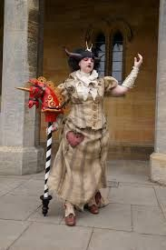Image result for lincoln asylum 2014 photos