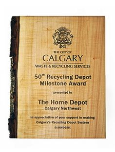 Celebrating Canadian Design for preventing waste and increasing sustainability. Green recognition awards by Sustainable Design, Sustainable Living, Recycling Services, Recognition Awards, Circular Economy, Think On, Living Furniture, Laundry Detergent, Portfolio Design
