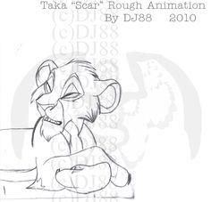 taka_pencil_rough_animation_by_dj88.gif (500×481)