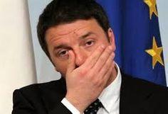 """Il sondaggio ixe-agorà: """"Renzi bocciato dai suoi elettori""""."""