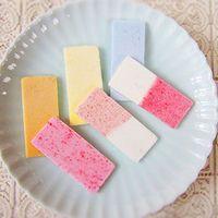 """お取り寄せや手土産に♪甘い幻のような絶品""""口どけスイーツ""""7選 Japanese Candy, Japanese Sweets, Sweet Words, Mochi, My Favorite Things, Gifts, Fashion News, Objects, Soap"""