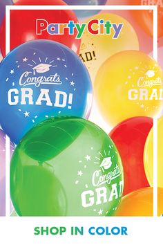 151 Best Graduation Party Ideas Images In 2019