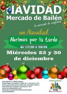 alacenamercado (@alacenamercado) | Twitter