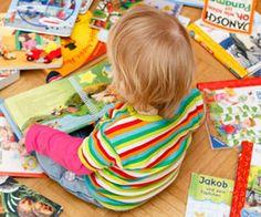 Consciência fonológica O que é? Como se desenvolve? Qual a sua importância? Qual a relação com a leitura e a escrita? Conheça a evolução das capacidades e reações auditivas do seu bebé desde que nasce até aos 4 anos de idade.