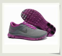 Get Nike shoes as a gift for your mom. It is great.