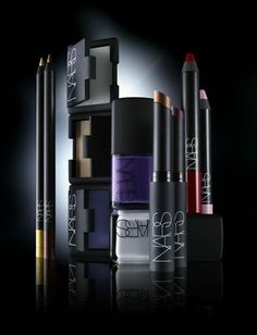 Save when you shop online @NARS Cosmetics with coupons and Cash Back: http://www.shopathome.com/coupons/narscosmetics.com?refer=1500128&src=SMPIN