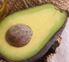 Avocado Recipes for Beautiful Skin