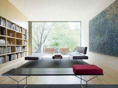 Claremont House by Brininstool   Lynch (9)