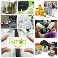 #Smile #ForeverHealthy