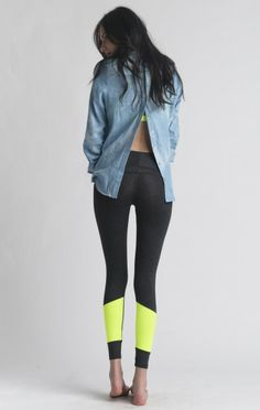 Strut-this: The Shameless with Neon $68