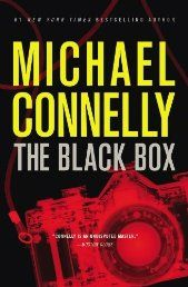 #Literature & #Fiction: The Black Box (A Harry Bosch Novel) by Micael Connelly. In a case that spans 20 years, Harry Bosch links the bullet from a recent crime to a file from 1992, the killing of a young female photographer during the L.A. riots. Harry originally investigated the murder, but it was then handed off to the Riot Crimes Task Force and never solved. Click The Picture!