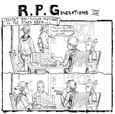 Funny Dungeons And Dragons Comics That Will Definitely Make Your Day Dungeons And Dragons Memes, Dungeons And Dragons Homebrew, Dnd Funny, Hilarious, Role Playing Board Games, Dnd Stories, Dragon Comic, Dragon Memes, Dragon Pictures