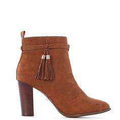 cba0320d37c0a Chaussures femme. Chaussures SandalesBottinesChaussures FemmeTalonsJupeBottes  ...