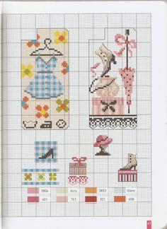 Gallery.ru / Photo # 48 - Mini motifs et personnalisation de smartphones avril 2013 - NINULYKA