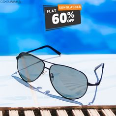 cheap stylish glasses e8ah  Looking to buy BRANDED EYEWEAR at unbelievable prices? Visit Coolwinks &  Get FLAT 99%
