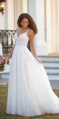 27 Bridal Inspiration: Country Style Wedding Dresses ❤ country style wedding dresses a line with spaghetti straps sweetheart neckline beach martina liana #weddingforward #wedding #bride Country Style Wedding Dresses, Inspiration, Fashion, Biblical Inspiration, Moda, Fashion Styles, Fashion Illustrations, Fashion Models, Motivation