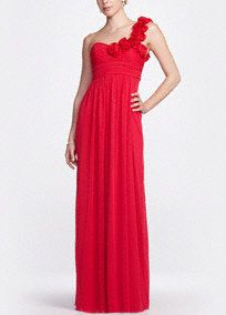 Idea of what to wear as a date to the Marine Corps ball.