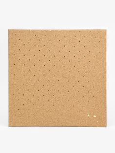* This modern decor cork bulletin board is a perfect and functional       solution for the frequent usage areas of your office, school       classroom, home or any commercial space.      * Clean, contemporary and simple product design lines will add a touch       of subtle style to your wal