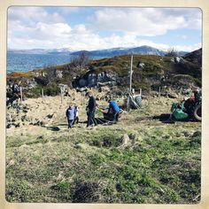 May 2017, Dolores Park, Explore, Mountains, Nature, Photos, Travel, Naturaleza, Pictures
