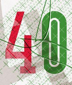 Boldover, Graphic Design, 40