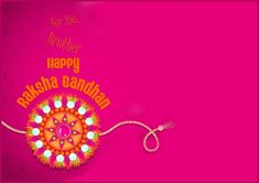 A collection of Raksha Bandhan Images for Check out the best rakhi pics, wishes, images and wallpapers today. Happy Raksha Bandhan Quotes, Happy Raksha Bandhan Images, Raksha Bandhan Wishes, Brother And Sister Relationship, Brother Sister, Raksha Bandhan Wallpaper, Rakhi Wishes, Wishes For Brother, Rakhi Design