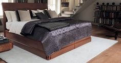 The Signatory Superb Mattress by Vispring | Available at Scottsdale Bedrooms