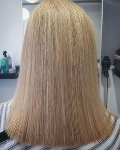 #haircuts #hair #haircutsforwomen #modernhaircut #extremehaircut #straighthair #bobcut #beautiful #models #girly #fringe #bangs #γυναικείακουρέματα #γυναίκα #woman #layers #ιδέες #shorthaircuts #longhaircuts #fashionhaircuts #freeapp #hairapp #CreativeCuts #download #besthaircuts #fashionhaircuts #hairtrends Haircuts, Long Hair Styles, Beauty, Beautiful, Women, Long Hairstyle, Hair Cuts, Long Haircuts, Long Hair Cuts