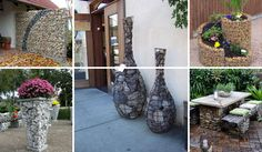Fall is a charming season and you would want to decorate your outdoor living space at this time. Have you ever wondered you can bring gabions into your outdoor area? I love them! It is a great way to decorate your garden or yard with gabions. Gabion has created a fun way of holding stones […]