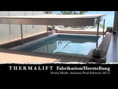Thermolift AP_2010.m4v - YouTube