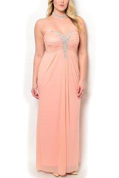 http://www.dhstyles.com/Blush-Plus-Size-Elegant-Jeweled-Draped-Sleeveless-p/kati-9680x-blush.htm