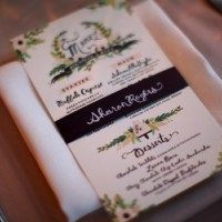 Hoy en el blog, ideas para hacer una minuta decente. http://perlaypaniculata.wordpress.com/2014/05/20/minuta-por-que-trabajarla-e-ideas-para-hacerlo/ #minutadeboda #bodacreativa #papeleríadeboda