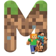 Jesus loves you too ! Monica Michielin B. Minecraft Posters, Minecraft Images, Minecraft Video Games, Minecraft Characters, Mine Minecraft, Hama Beads Minecraft, Minecraft Crafts, Minecraft Art, Minecraft Creations