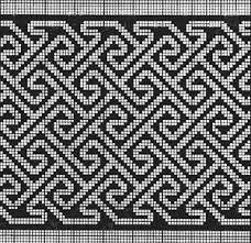 Картинки по запросу mochila bag crochet pattern free