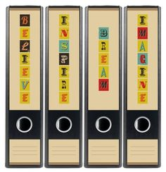 Decorative Designed Office Binders Labels (Set of 4 Stickers) - Vintage Words http://www.ebay.com/itm/Decorative-Designed-Office-Binders-Labels-Set-of-4-Stickers-Vintage-Words-/181166553917?pt=LH_DefaultDomain_0=item2a2e5e3b3d