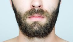 5 lesser-known benefits of having a #beard
