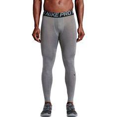 Nike Men s Pro Hypercool Compression Tights a47ad16d3351