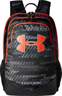 c6b894aa8e 77 Best Mens Backpacks   Under Armour Gear images
