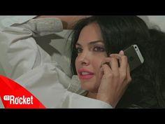 Hasta el Amanecer - Nicky Jam   Video Oficial - YouTube