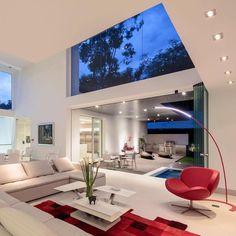 luxury; luxuryhome; architecture; architect; interiorhome; arquitetura; design; house; home; #beautifulinterior #interiors #interiordesigner #modernarchitecture #interiordesign #bathroom #3dinterior #3drenderingservice